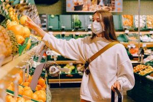 How do I start a small grocery store